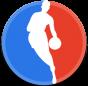 NBA Top Shot logo