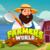 Farmers World logo