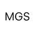 Mutant Garden Seeder logo