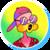 Sup Ducks logo